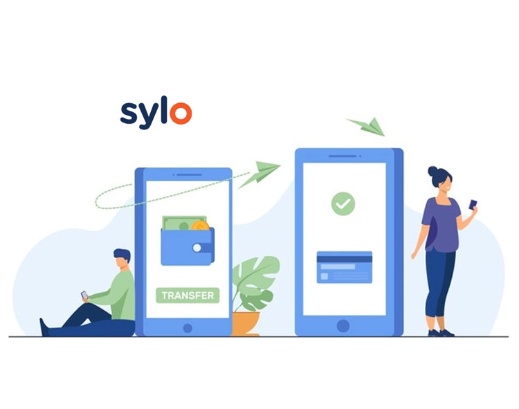 Sylo Smart Wallet Users Can Now Purchase Cryptocurrencies in-App Simply Using Their Bank Cards