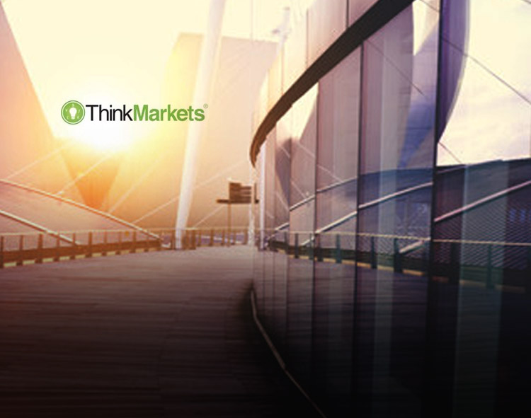 ThinkMarkets Granted License to Enter FX Market in Japan
