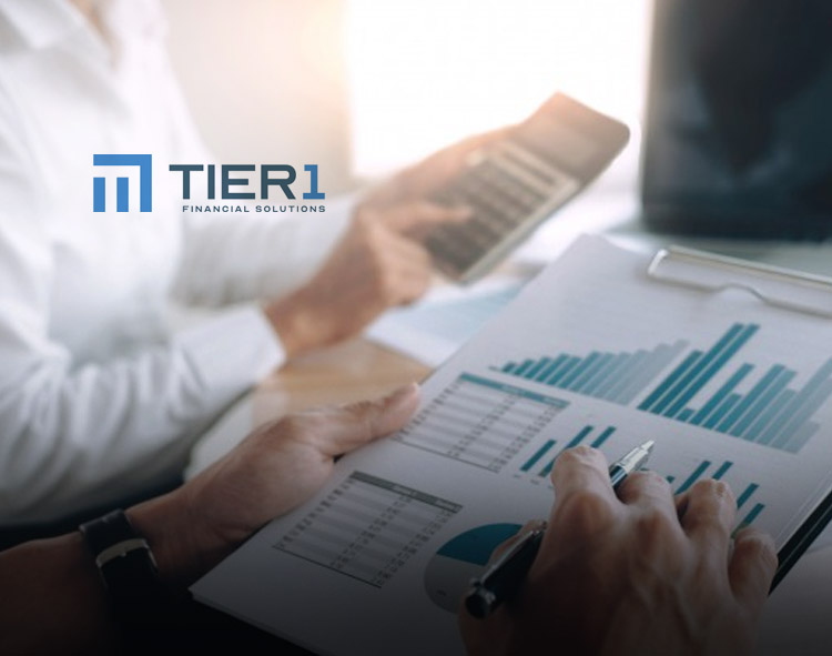 Tier1 Expands Relationship with Jefferies Bolstering the Firm's 'Client-First' Service Model