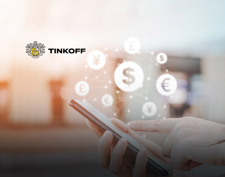 Tinkoff applies encryption tech from oneFactor to protect client data in AI credit scoring module