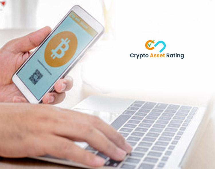 Tokenization Asset Platform (TAP) Ready To Transform Global Capital Markets