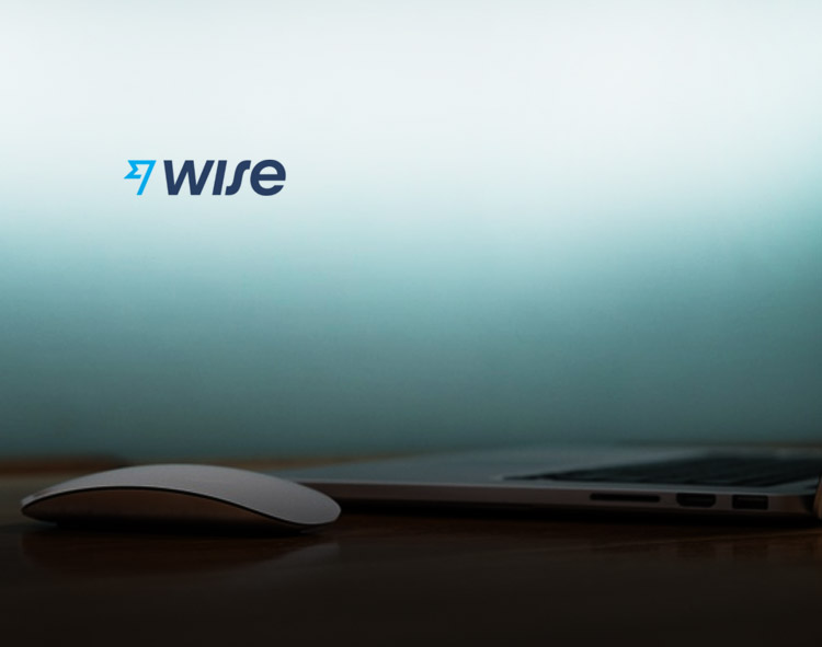 TransferWise Rebrands as Wise