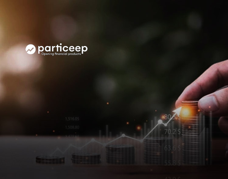 Truffle Capital And Sopra Steria Invest €2 Million In Particeep