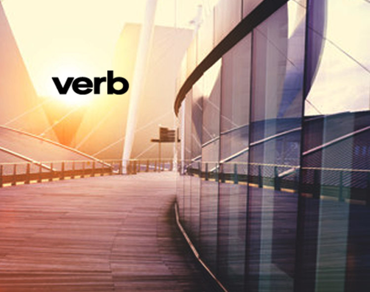 VERB To Offer Its Livestream eCommerce App Free To All Small BusinessesI in The U.S. Affected By The Pandemic