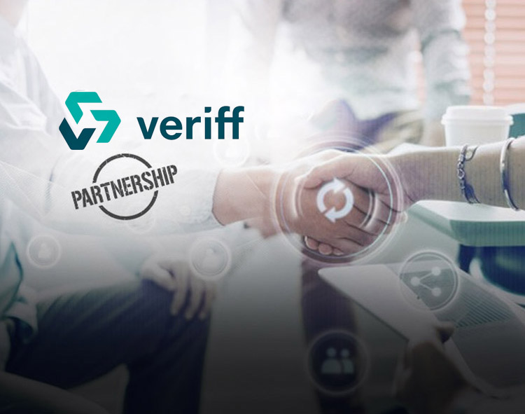 Veriff Expands To Latin American Market And partners With Kueski