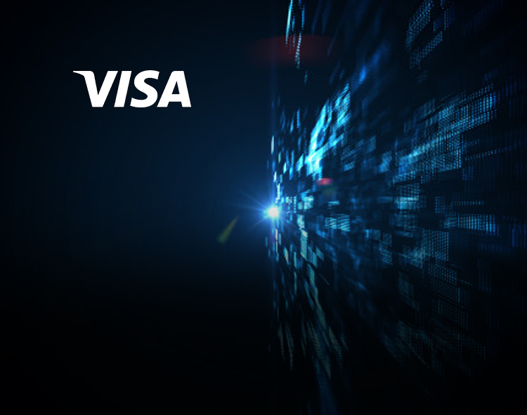Visa Expands Digital Currency Roadmap with First Boulevard