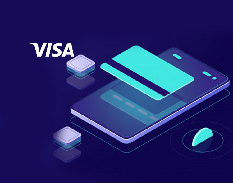 Visa Unveils New Credit Card Benefit with NortonLifeLock