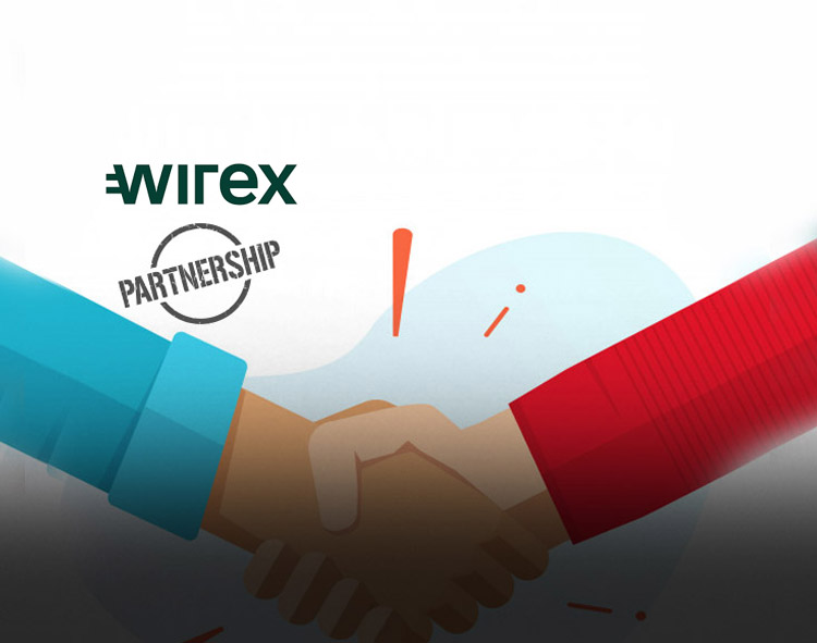 Wirex Partners with Zero Hash Ahead of US Launch