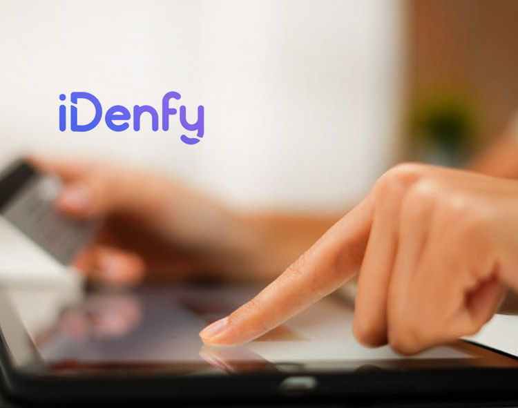 iDenfy and Verifo Join Forces to Streamline International Payments