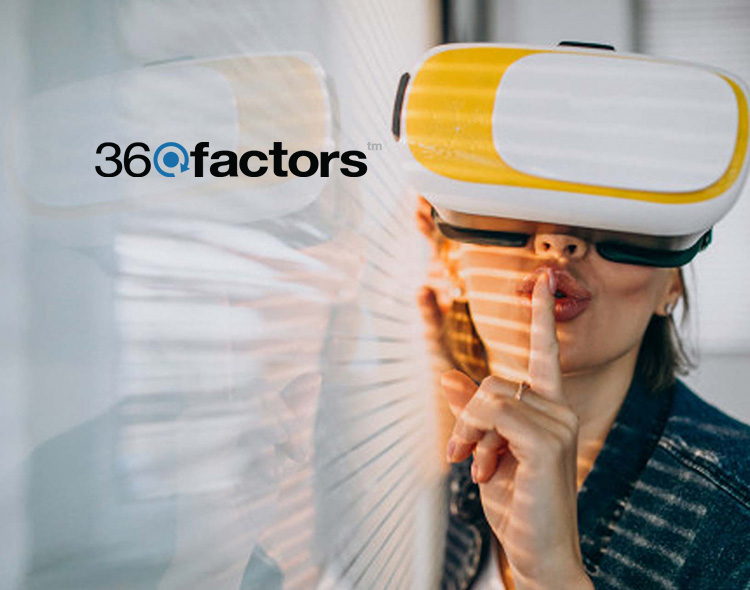360factors and Crowe Announce Joint Collaboration to Deliver Risk, Controls and Testing Content via Predict360