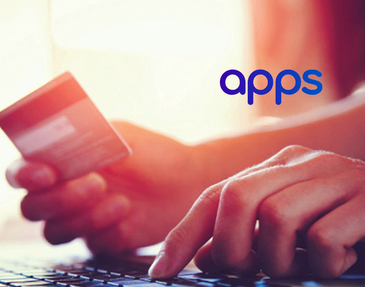 APPS Acquires Conformance Technologies to Accelerate Compliance Innovation in New Markets