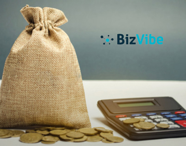 Accounting, Tax Preparation, Bookkeeping, and Payroll Services Industry | Discover, Track, Compare, Evaluate Companies on BizVibe