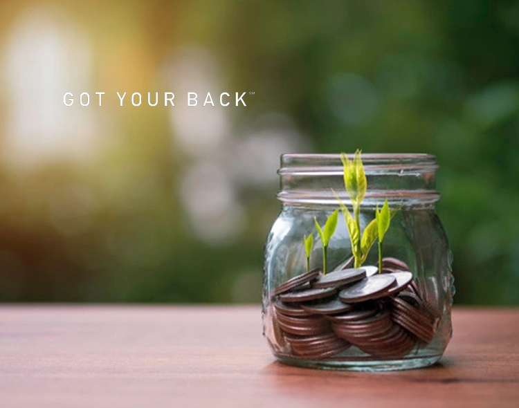Allvue Systems Selected by GOT YOUR BACK to Provide Comprehensive Fund Accounting Software