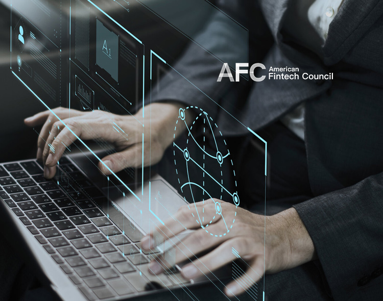 American Fintech Council (AFC), The Leading Voice in Fintech, Adds 10 New Members, Diversifying Fintech Industry Participation