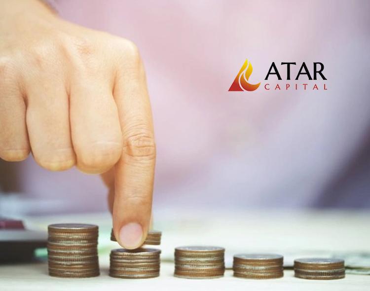 Atar Capital Acquires Universal Lighting Technologies and Douglas Lighting Controls from Panasonic Corporation