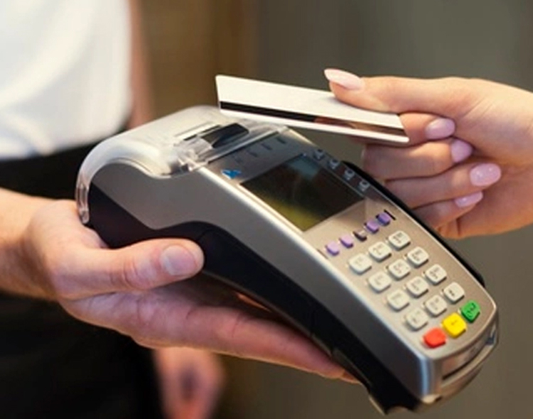 BNPL Provider Zip Branches into Contactless Payments