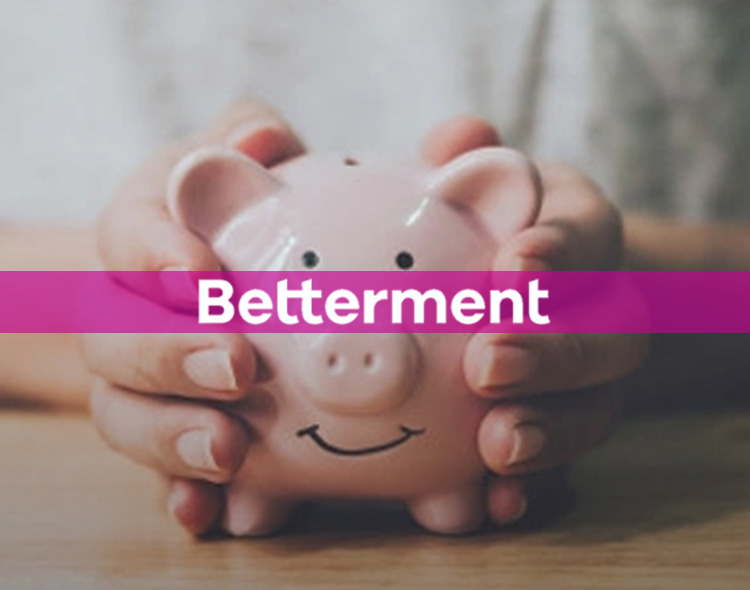 Betterment Acquires Wealthsimple's US Investment Advisory Book of Business