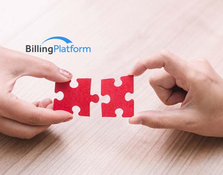 BillingPlatform Launches New Partner Program and Marketplace