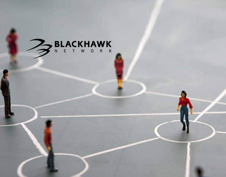 Blackhawk Network Enables Expanded Gift Card Buying Options at Retail with Mobile eGift Payments Technology