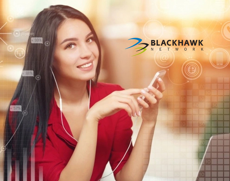Blackhawk Network and SKUx Accelerate Digital Transformation of Promotional Offers and Coupon Standards