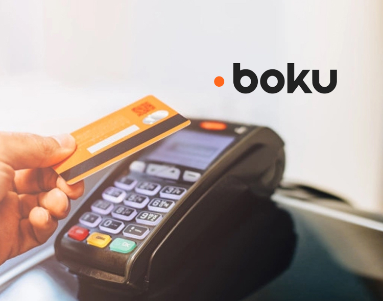 Boku Completes Mobile Payment Coverage for DAZN in Japan with the Launch of NTT Docomo