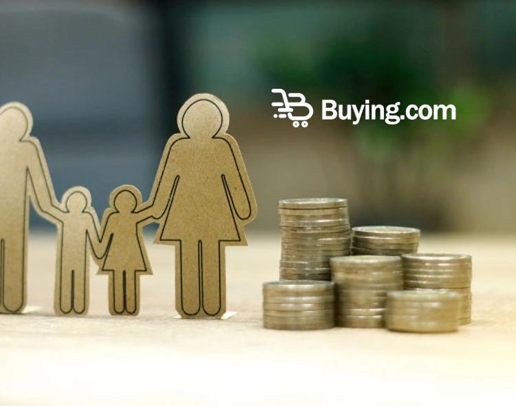Buying.com Develops Rewards Marketplace Using the NetObjex Platform for the Machine Economy