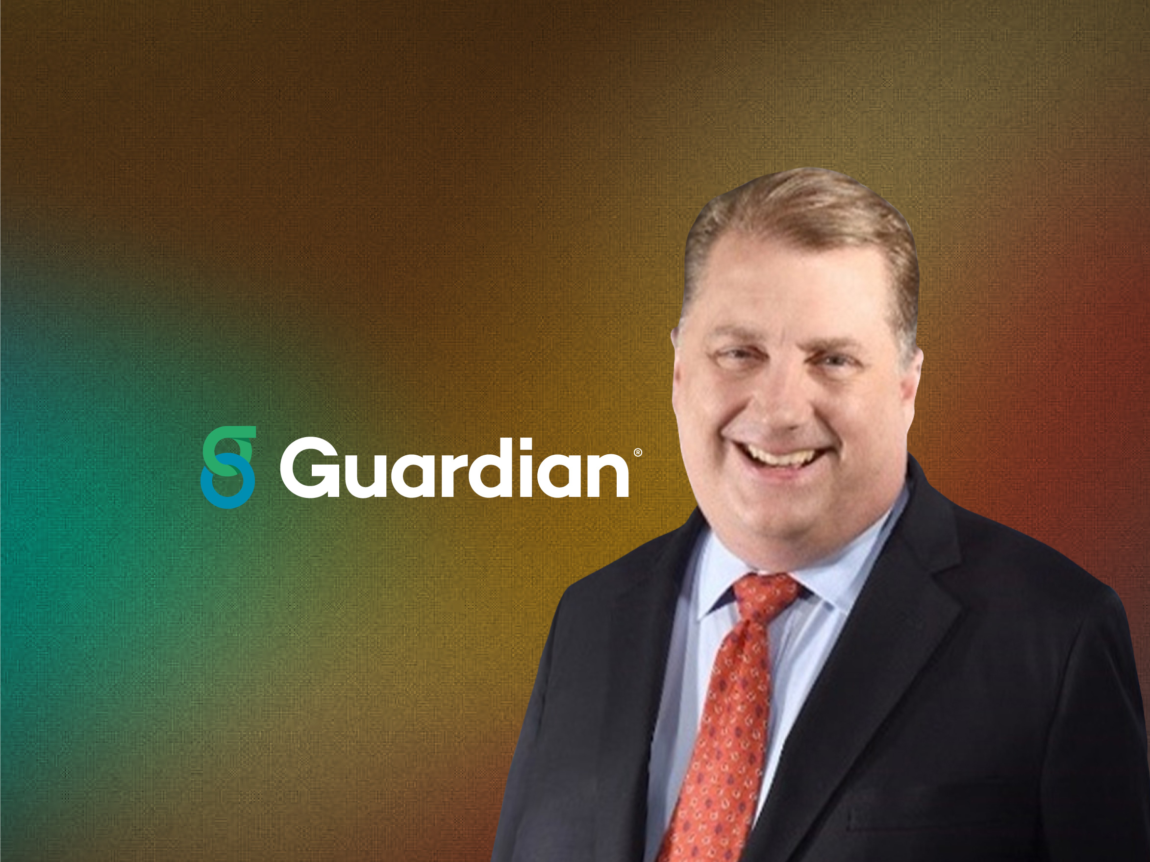 Global Fintech Interview with Christopher Smith, Head of Group Benefits at Guardian Life