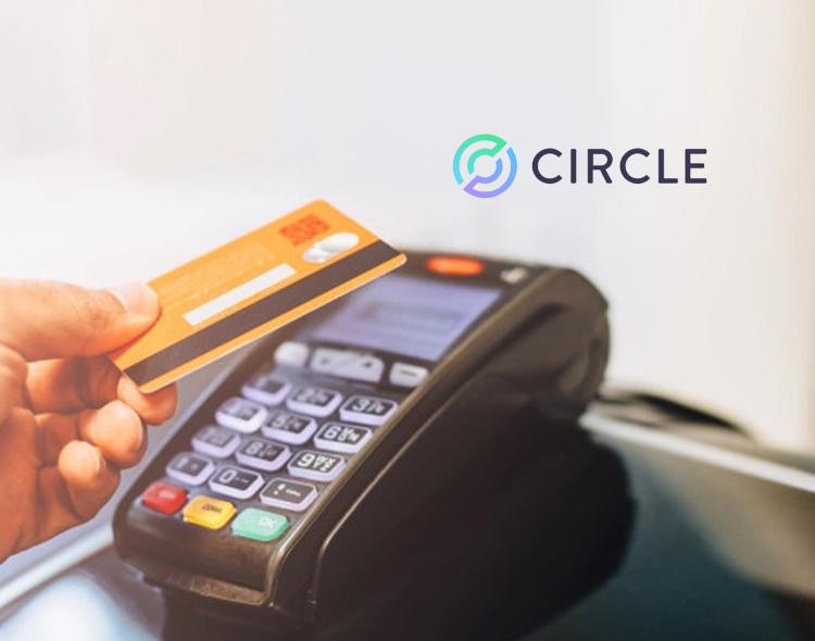 Circle Launches Comprehensive NFT Platform & Marketplace Payments Solution