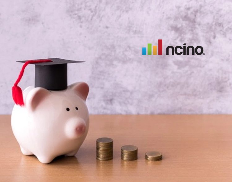 Coast Capital Enhances Digital Offerings Through nCino Platform