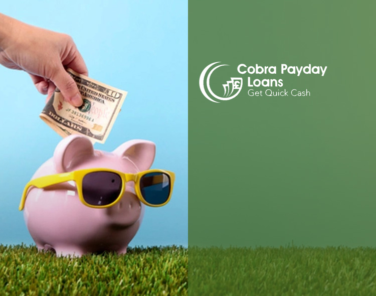 Cobra Payday Loans - Your Trusted Partner in Times of Financial Needs