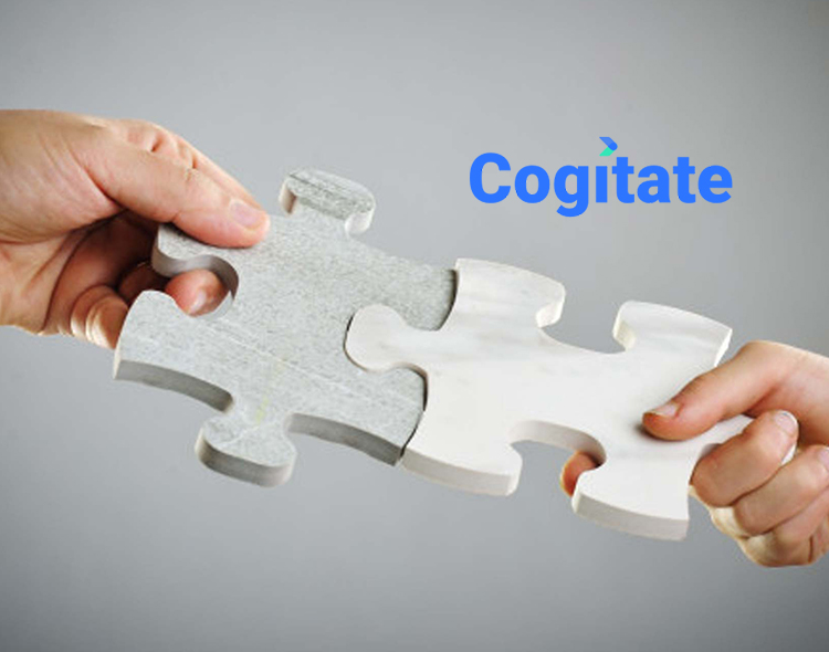 Cogitate Expands and Augments DigitalEdge Insurance Platform through Data Integration Partnership with Verisk