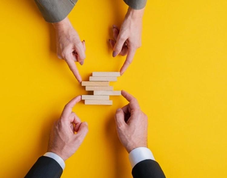Commerzbank and Google Cloud Strengthen Strategic Partnership