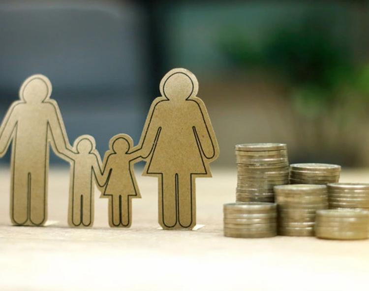Community Bank System, Inc. Appoints Dimitar Karaivanov as Executive Vice President