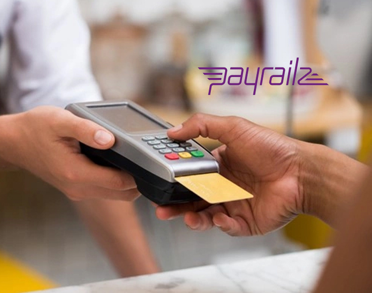 Credit Union Advocates, Charles Rodriguez and Jason Colasante, Join Payrailz to Support Credit Union Momentum