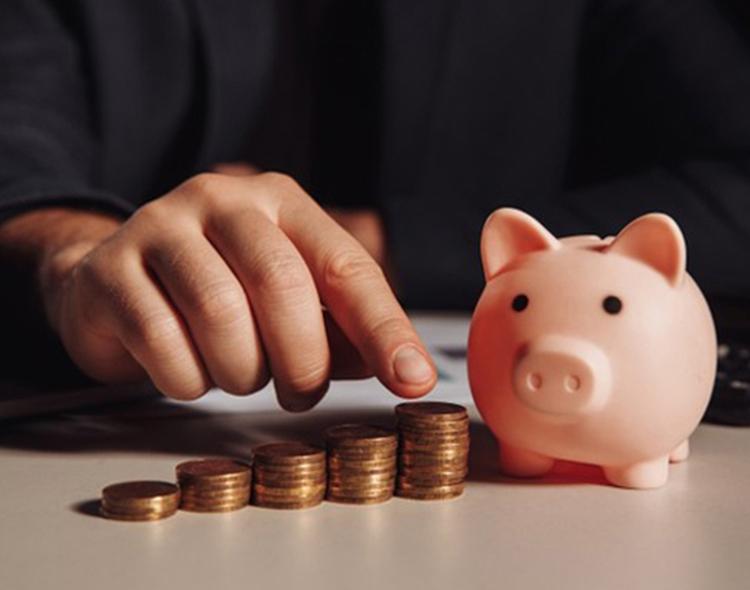 CreditShop is now Mercury® Financial