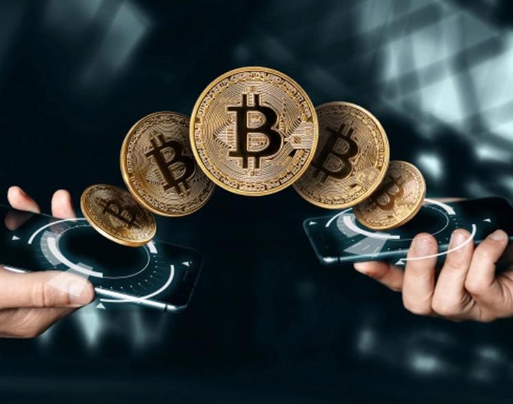 Crypto Investment Fund FD7 Ventures Adds DeFi Project Serum to Their Portfolio