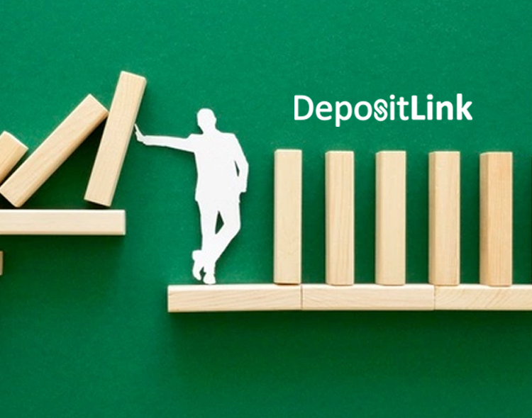DepositLink Raises $3.5 Million Seed Round to Manage Growth and Expand its Payments Platform for Residential Real Estate