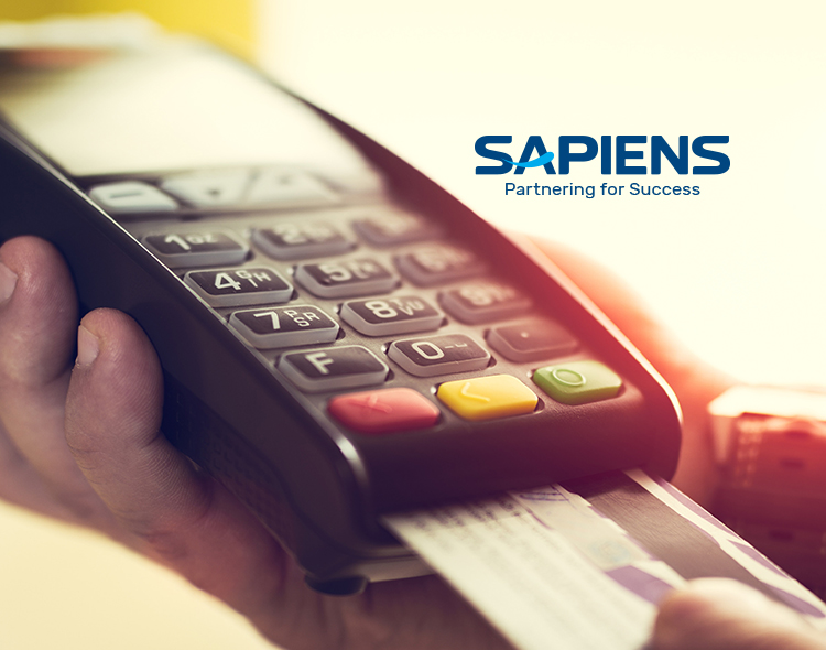 ECHO® Partners with Sapiens to Offer Complete Digital Payment Solution for Insurance Carriers