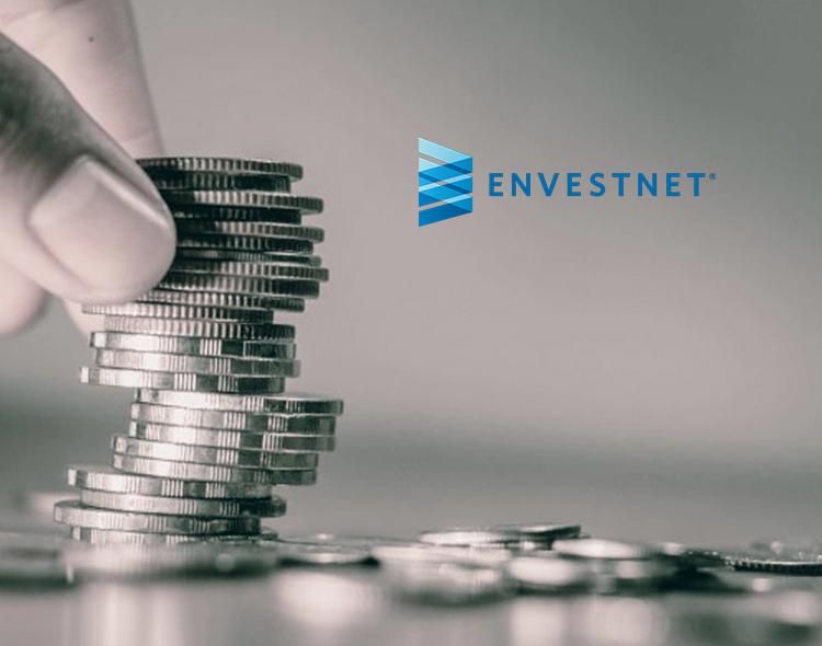 Envestnet Expands Variable Annuity Program on Envestnet Insurance Exchange