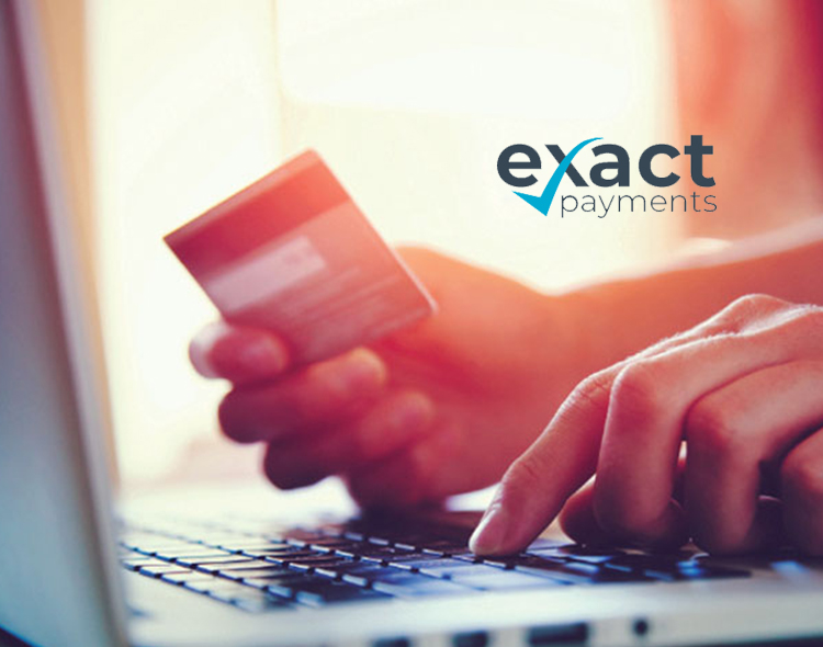 Exact Payments Adds New CTO Ravi Rajamiyer to its Executive Team