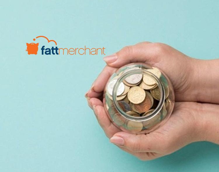Fattmerchant Makes Strategic Investment in Fusebill