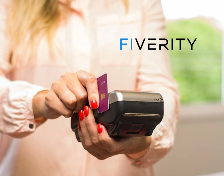 FiVerity Secures $2M Round to Accelerate Growth and Expand its Cyber Fraud Detection Platform for Banks, Credit Unions and Credit Card Providers