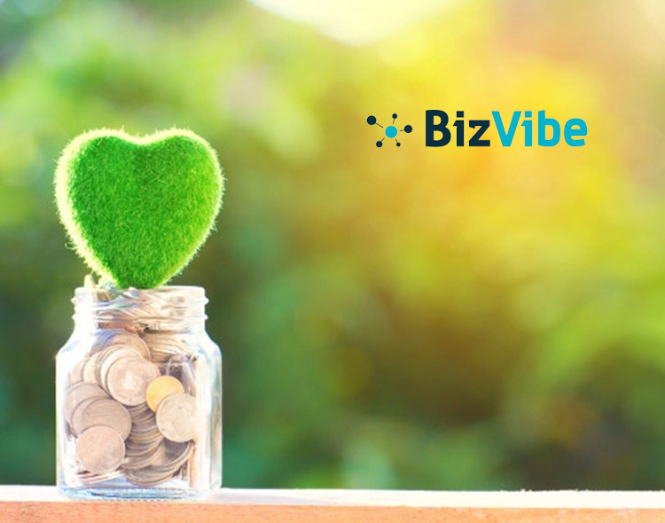 Financial Investment Activities Industry | BizVibe Adds New Financial Investment Companies Which Can Be Discovered and Tracked