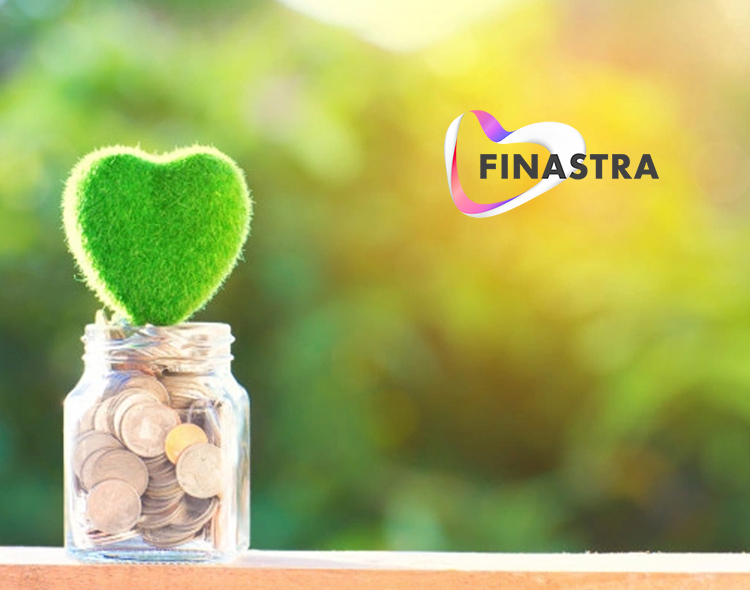Finastra Integrates Enigio Solution With Fusion Trade Innovation To Make Paperless Trade Finance A Reality