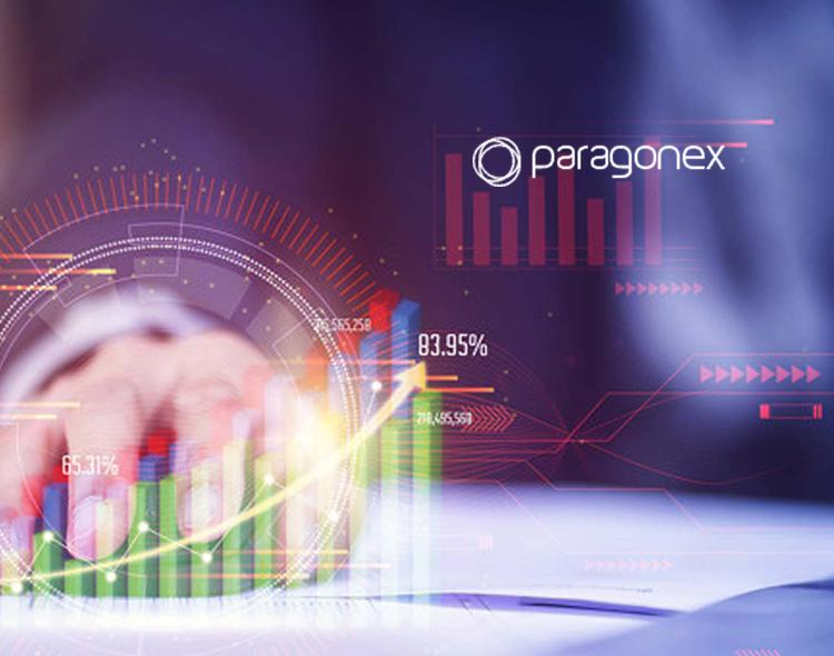 Fintech Provider ParagonEX Bringing Compliance to the Digital Era