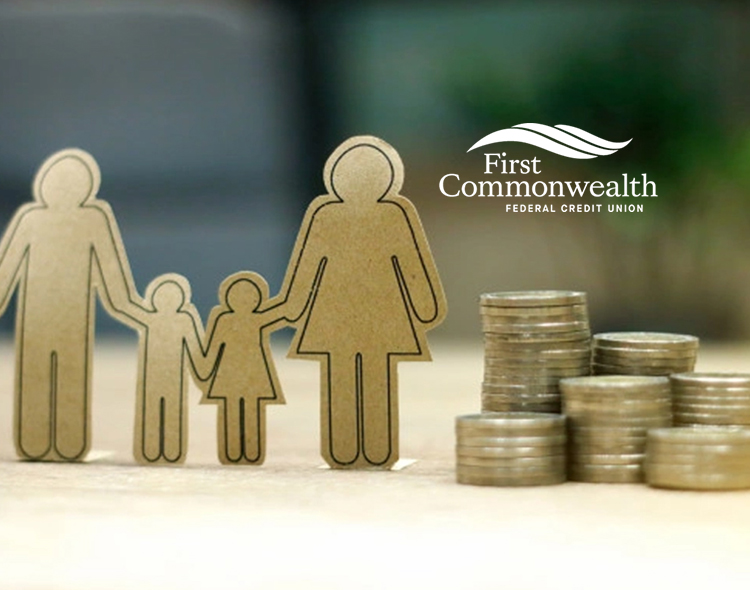First Commonwealth Federal Credit Union Celebrates Grand Opening Of Its Flagship Financial Center In Trexlertown