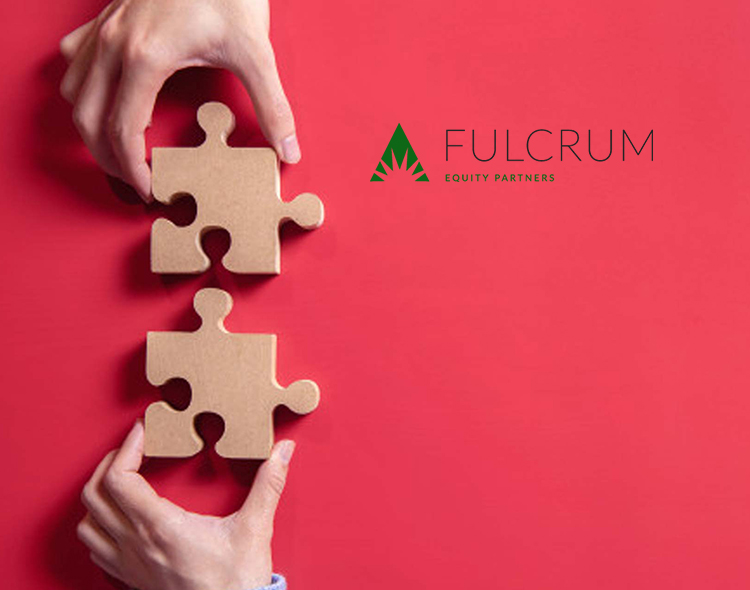 Fulcrum Equity Partners Closes Oversubscribed Growth Fund IV at $275 Million