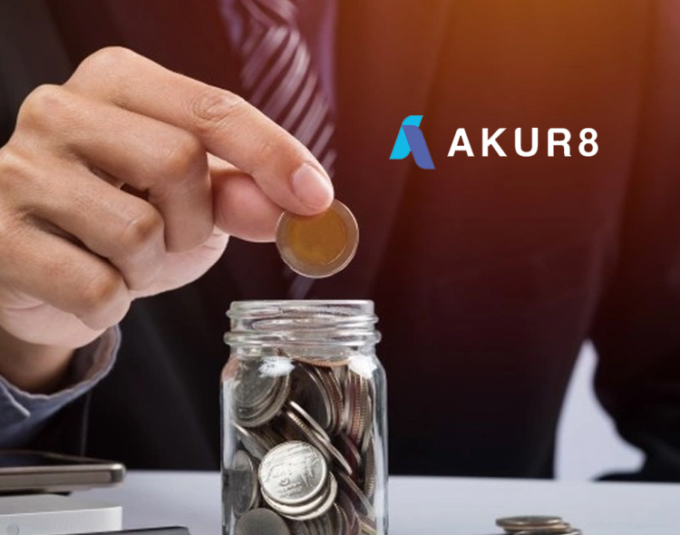 Generali France Adopts Akur8 to Enhance Their Insurance Pricing Process