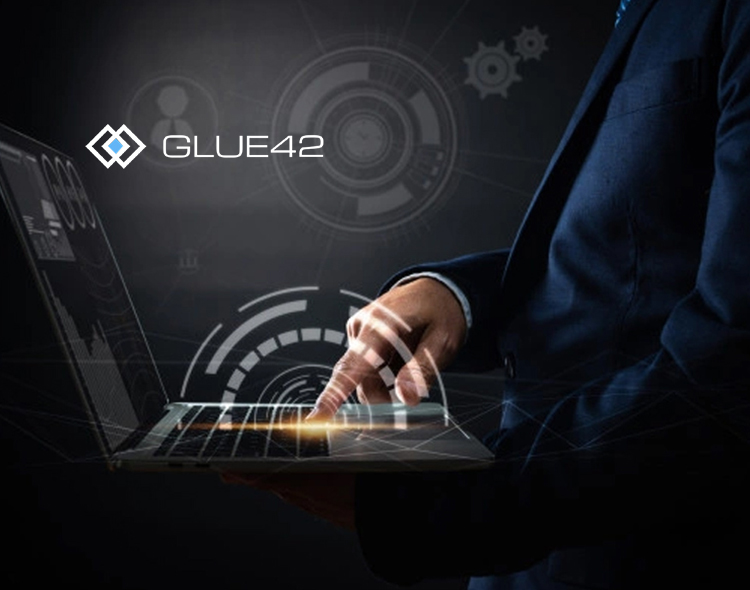 Glue42 and Velox Bring the Ease of E-Commerce Platforms to the Trading Desk