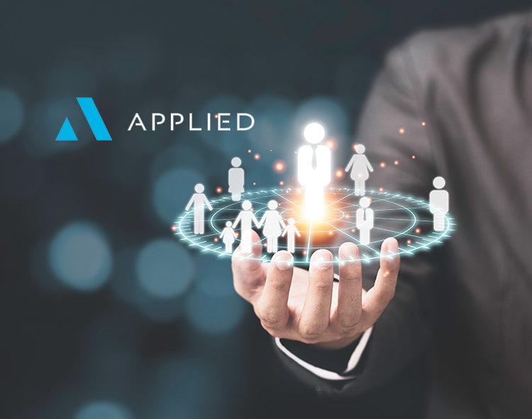 Guild/HMS Insurance Group Partners with Applied to Digitally Transform